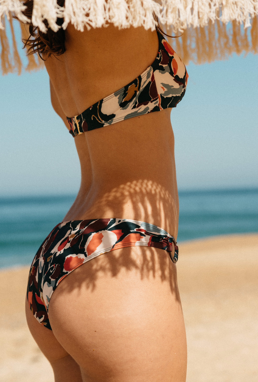 Bikini Horizon doux