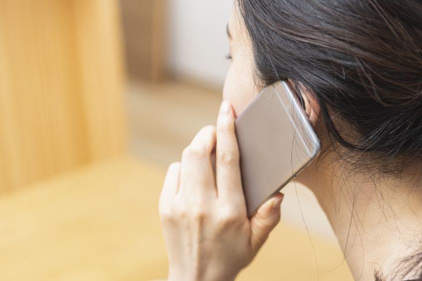 格安SIMに乗り換えたら、通話の音声品質はどうなるの