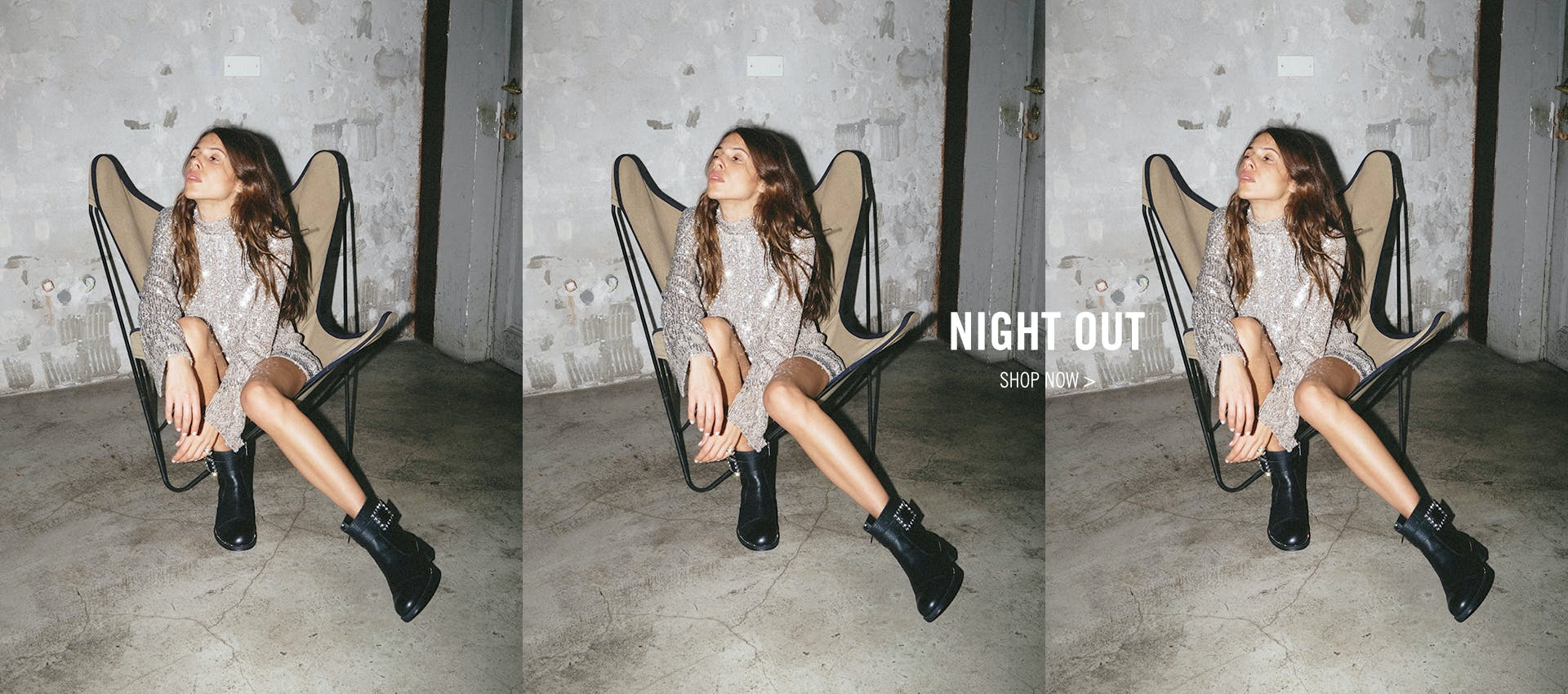 new-arrivals-night-out