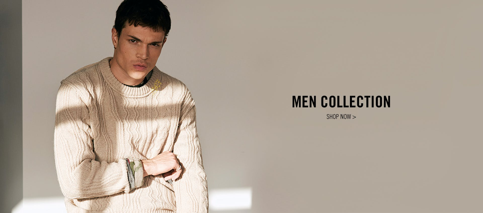 men-new-collection