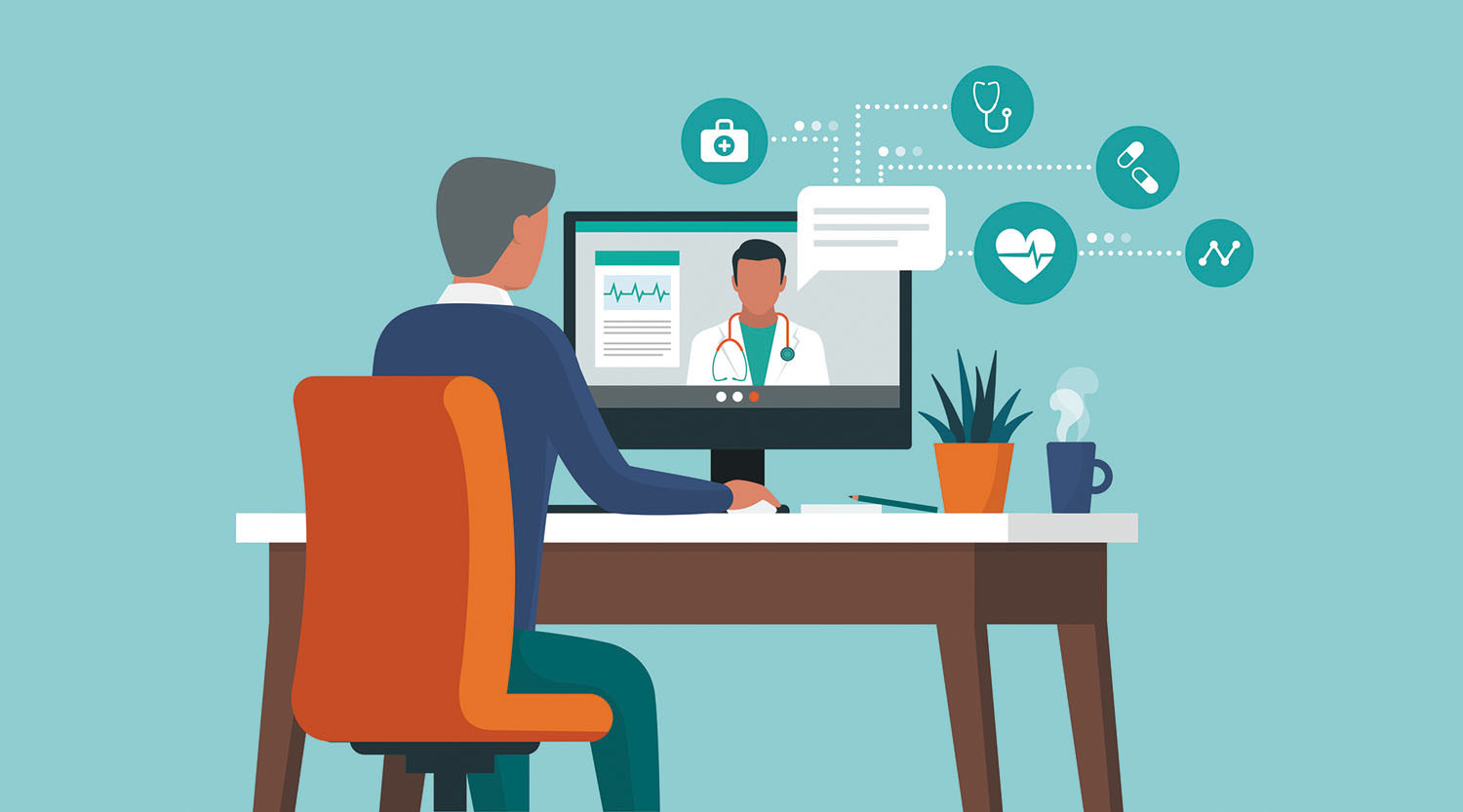 Running a medical practice isn't easy. Tobe profitable and successful, you have to be efficient while providing the best inpatient care.Luckily, technology is bringing convenience to you and your patients as well.