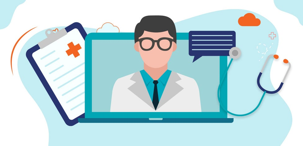 In order to be profitable in today's healthcare environment practice need to see as many patients as possible. Telemedicine is the most cost-effective and easiest way to increase appointment volume.