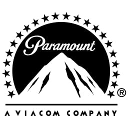 Ícone Paramount