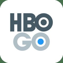 Ícone HBO