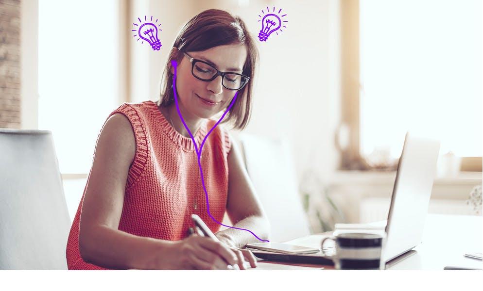 Trabalhar em casa pela internet 2
