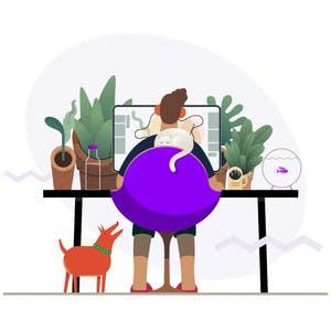 Trabalhar em casa pela internet 3