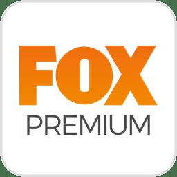 Ícone Fox Premium