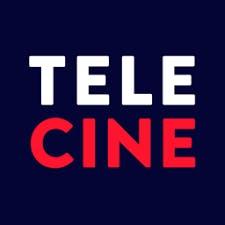 Ícone Telecine