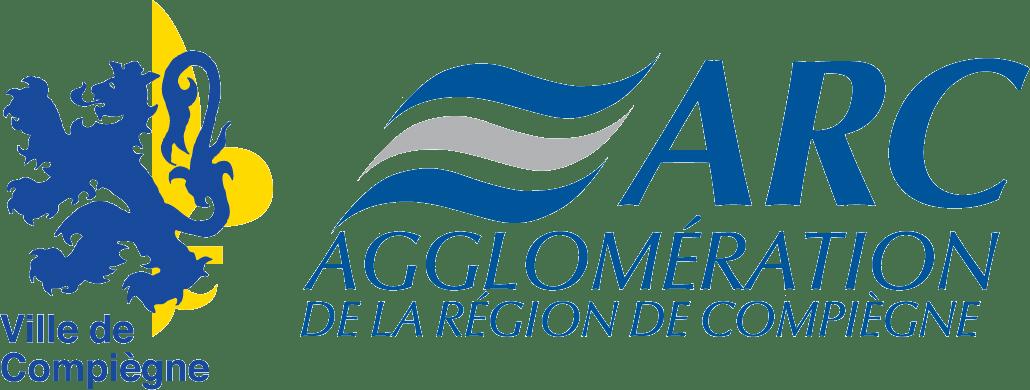 Logo de l'ARC