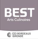 Logo de la BEST