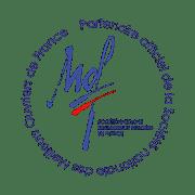 Meilleurs Ouvriers de France logo