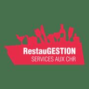 RestauGESTION logo