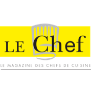 Logo du Chef