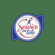 Service en Tête logo