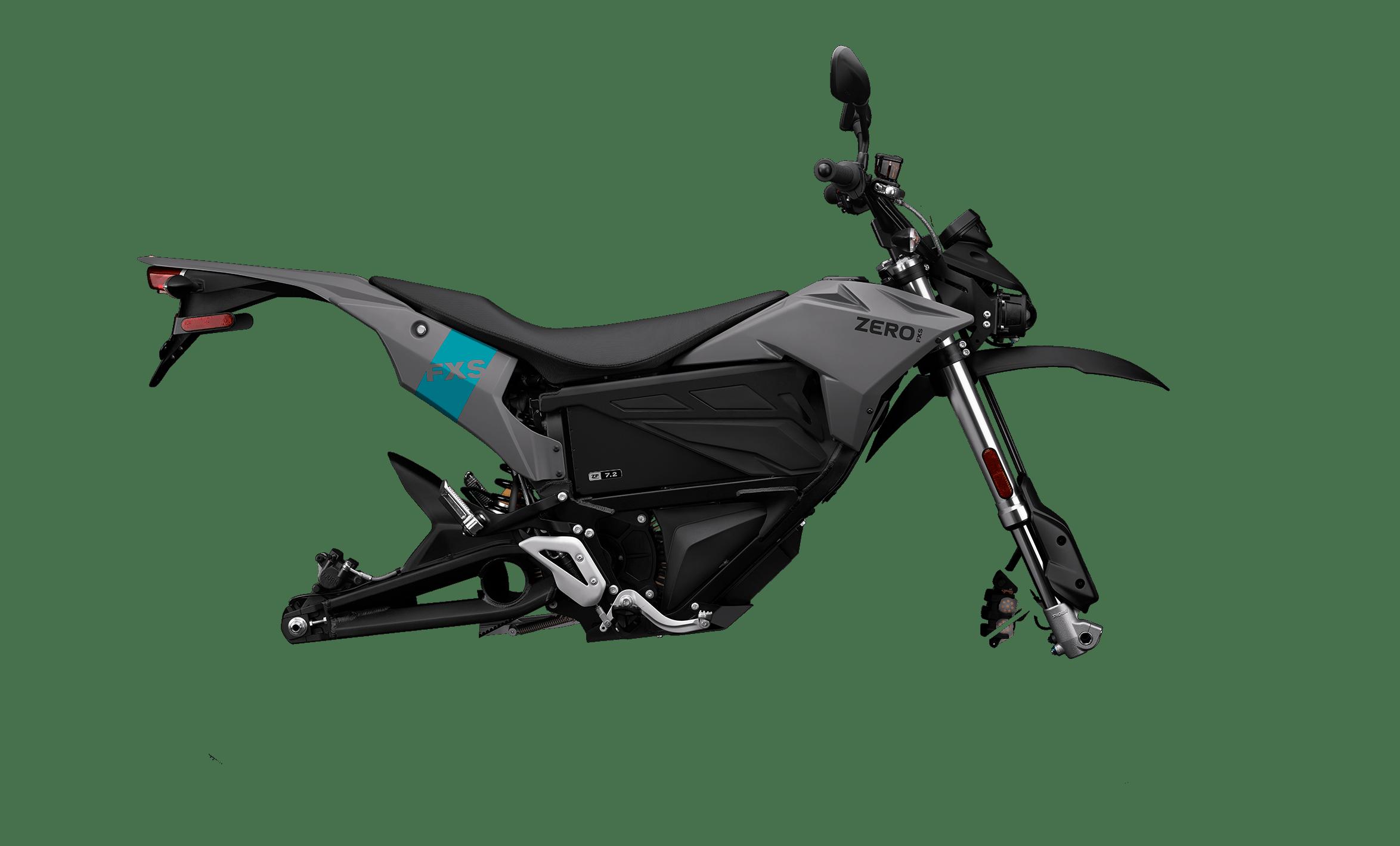 invisible bikeframe 0