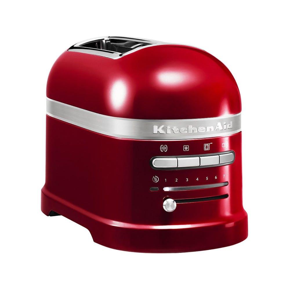 KitchenAid Pro Line Series 2 Slice Toaster