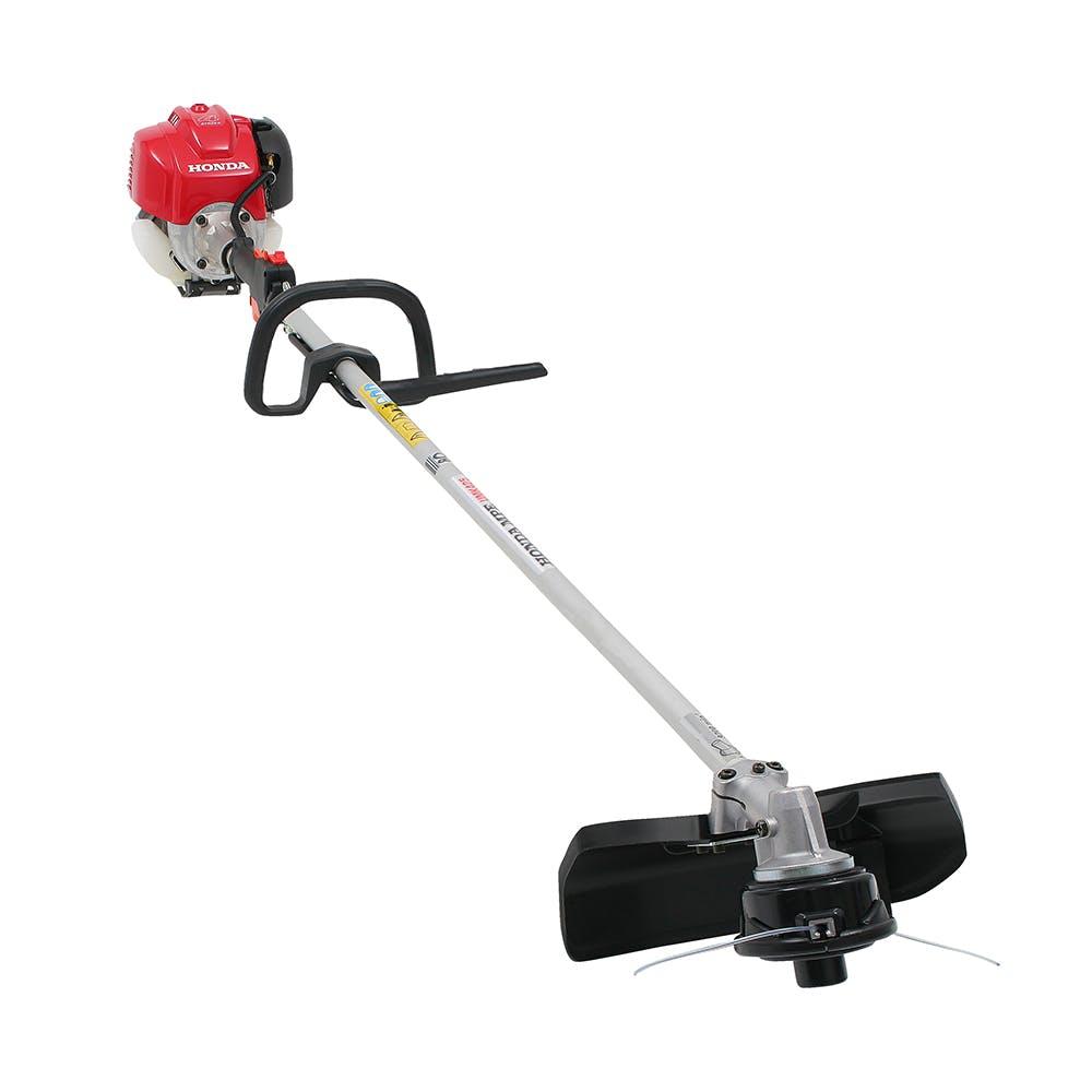 Honda Brushcutter UMK425 4 Stroke Petrol Power