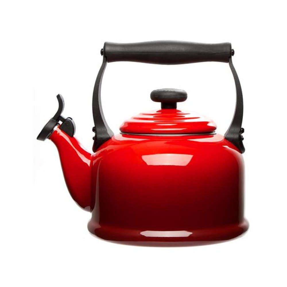 Le Creuset Traditional Kettle