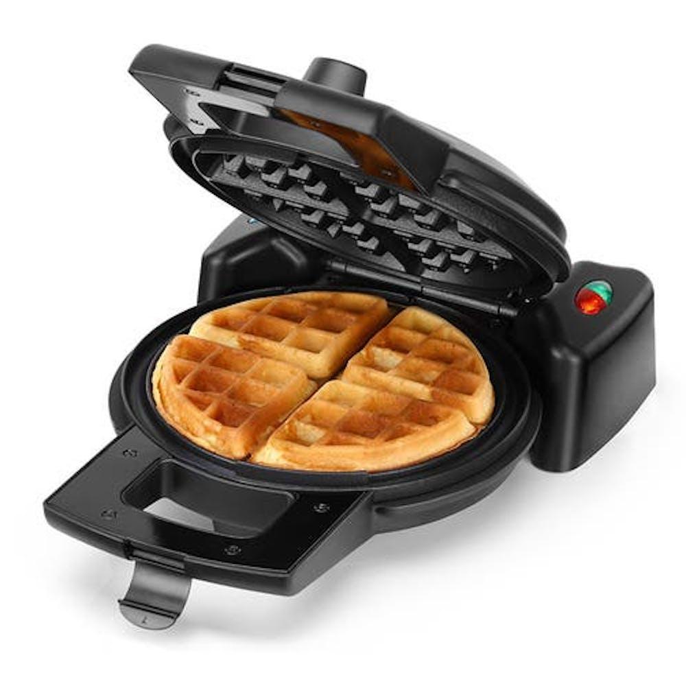 Kogan Waffle Maker