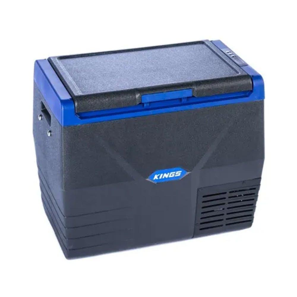 Kings 35L Portable Fridge/Freezer