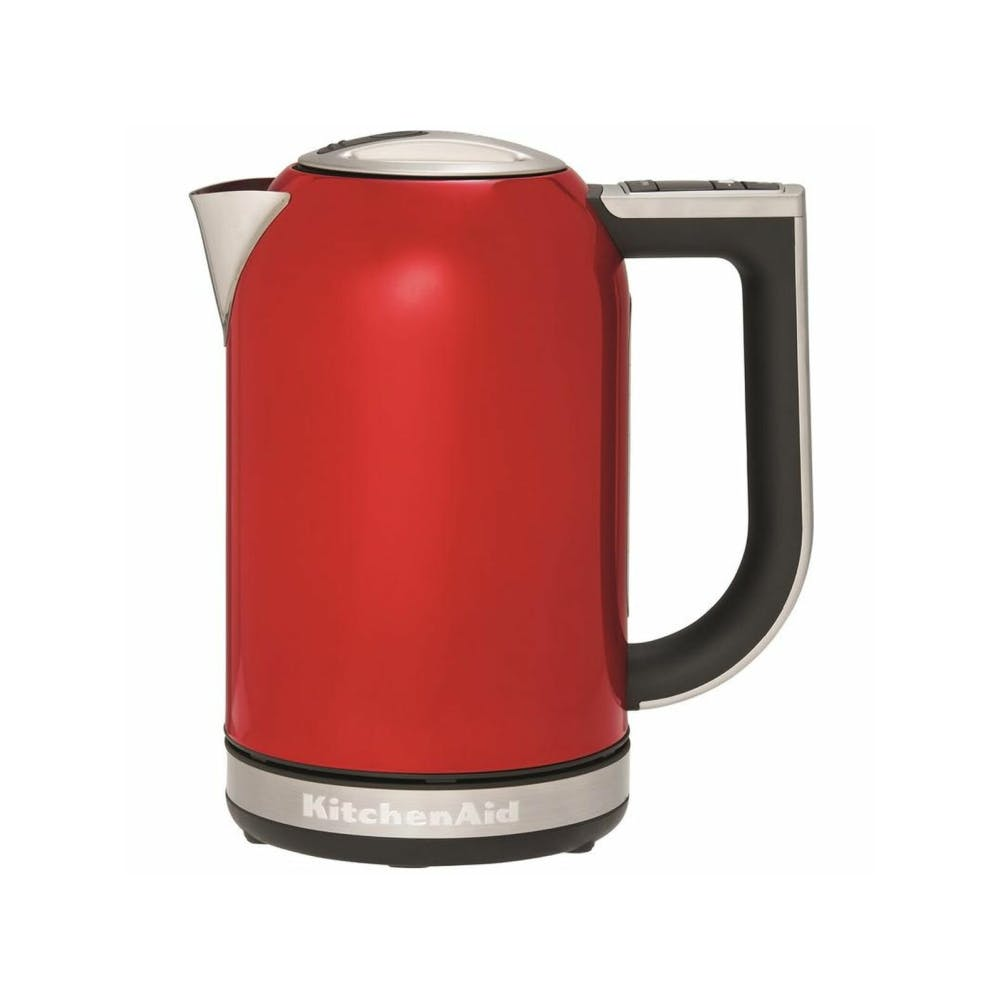 KitchenAid Electric Kettle With Temperature Control