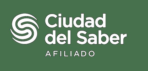 Ciudad del Saber
