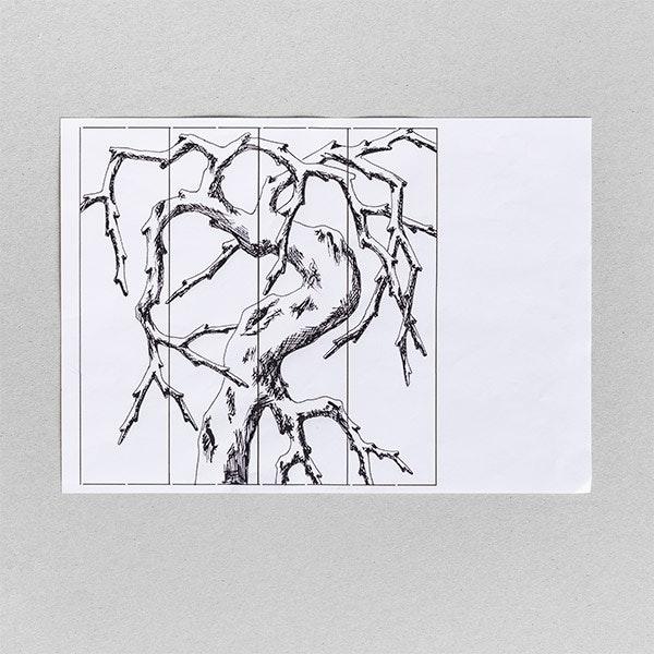 Drawings 06