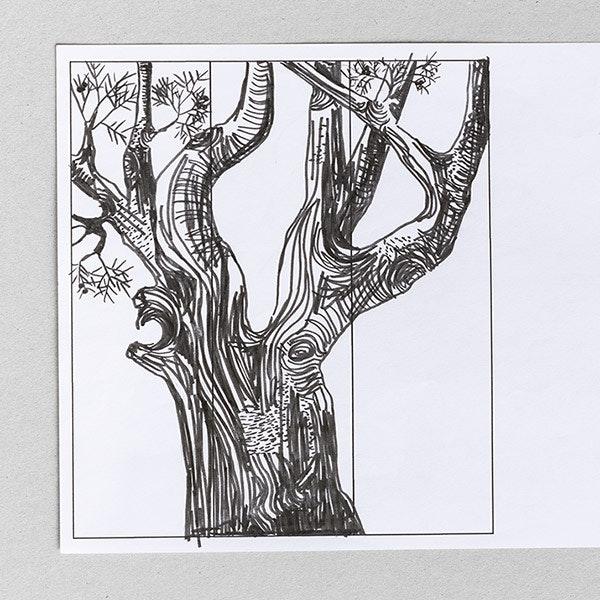 Drawings 05