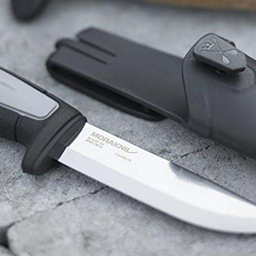 Morakniv Classics knive