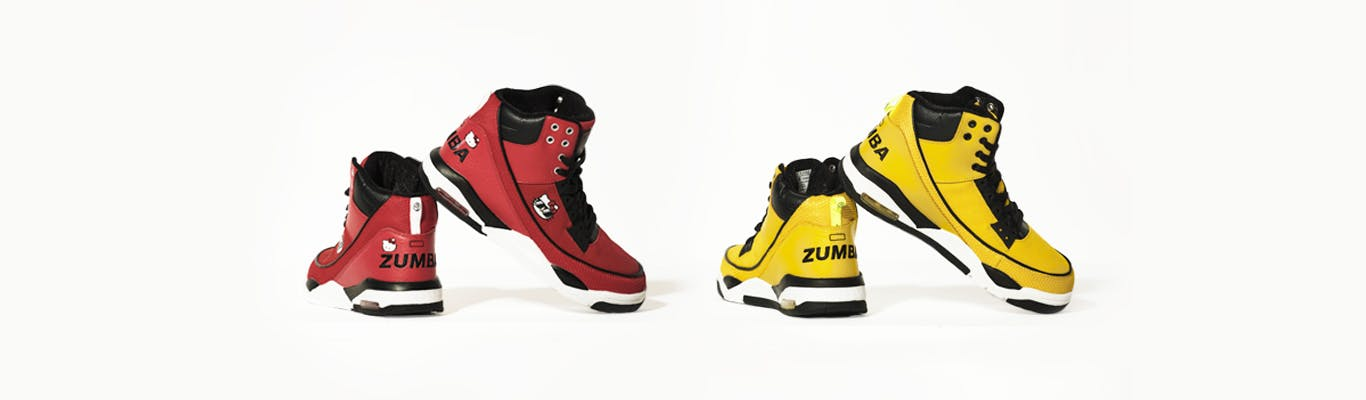 Shoes 2020 - FWP4