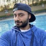 Shakeel Hussain