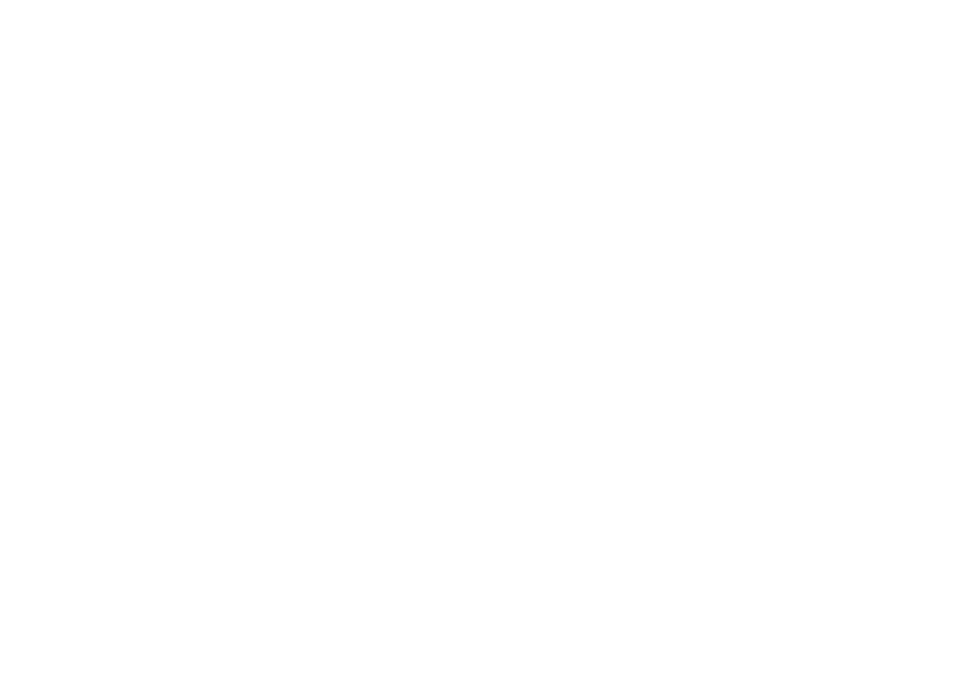 About Zwift x  Haute Route