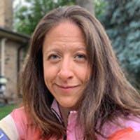 Angela Pitzer