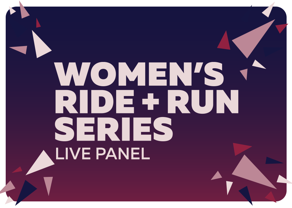 JOIN THE WRRS LIVE PANEL