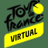 Official Virtual Tour De France 2020 Cycling Race Zwift