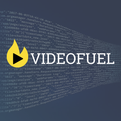 VideoFuel: Roku Benefits From Ad Dollars Shift, Netflix Testing New Linear Channel, And More