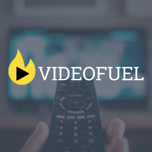 VideoFuel: Disney Unveils International Streaming Service, ViacomCBS Migrates to AWS, And More