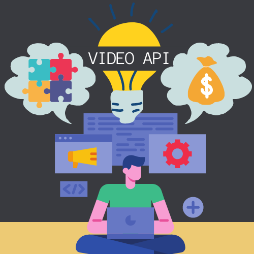 Make your Build or Buy Decision Easier with a Video API