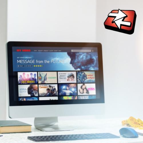 VOD: Monetization 2021: FAST, SVOD, Hybrid and More - Streaming Media On Demand Webinar