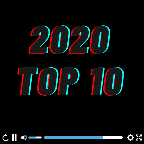 2020 Highlights: Zypes Top 10 Product Updates and Milestones