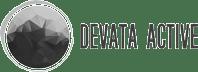 DEVATA ACTIVE