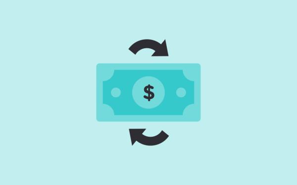 The Economics of Subscription Video