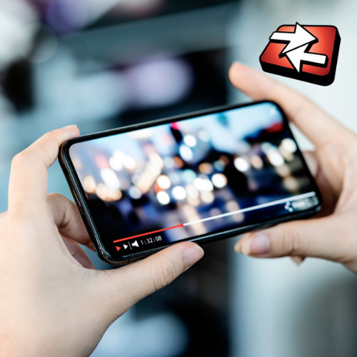 Improving Your OTT Workflow - Streaming Media Connect 2021 Panel Discussion