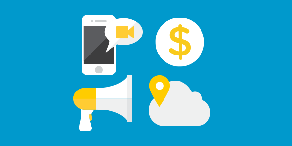 Guest Blog: How OTT Services Win - A Marketing Checklist