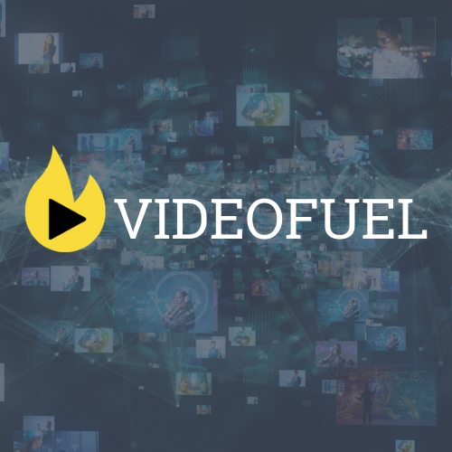 VideoFuel: The 5 Stories That Shaped The Streaming Industry This Year, And More
