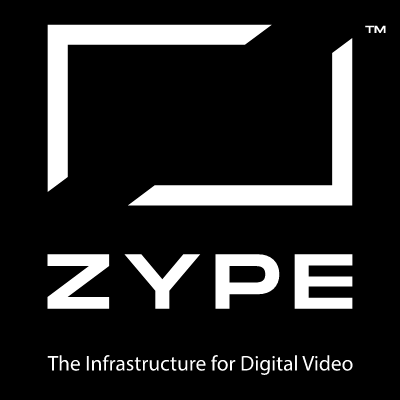 Introducing: The New Zype Brand