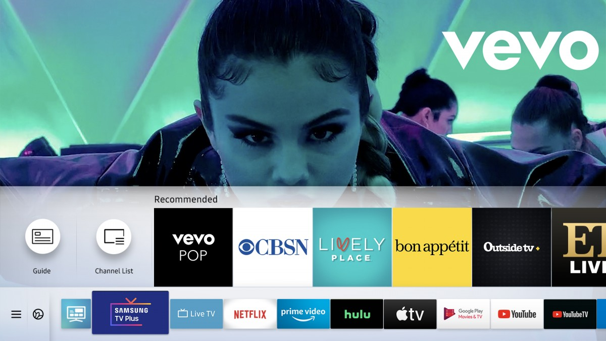 VideoFuel: Disney+ Launches Star, BBC Select Debuts in North America, And More