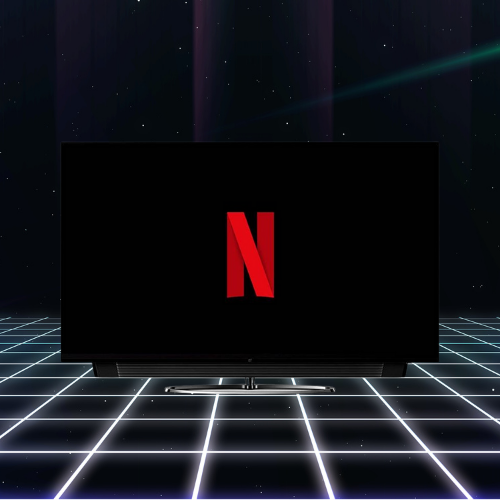 Netflix Tech Stack: Breaking Down Netflix's OTT Architecture