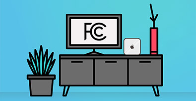 FCC Can't Get The Votes, Drops Their Set-Top Box Proposal