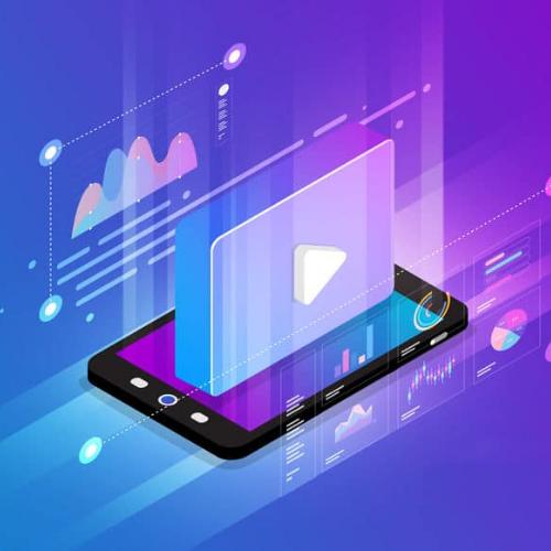SSAI/DAI: Basics and Benefits (+ Live Streaming DAI)